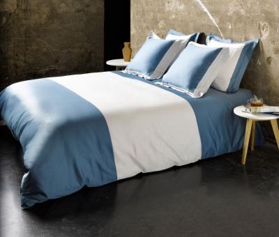 top bedding slabbinck linge de lit. Black Bedroom Furniture Sets. Home Design Ideas